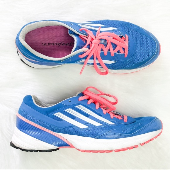shoe insoles adidas
